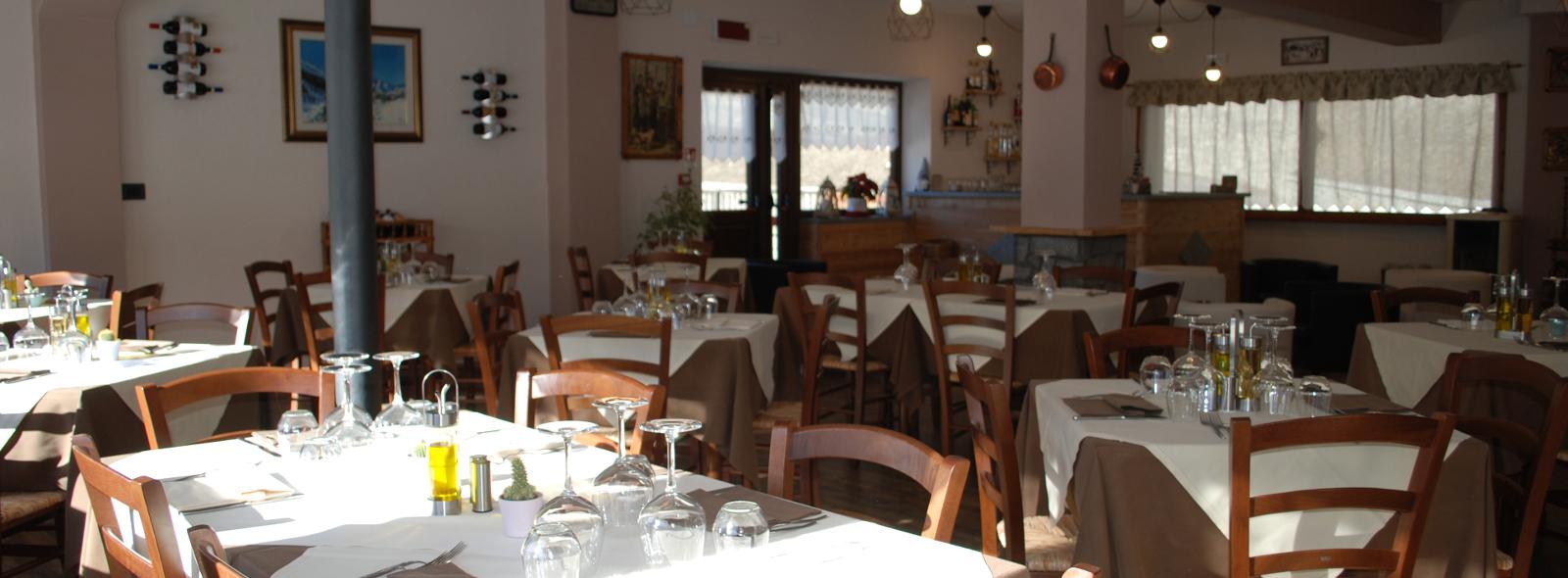 ristorante_piccolochalet_claviere